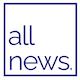 Allnews